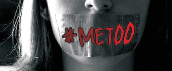Khalo Matabane called out by #MeToo movement