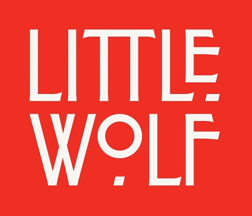 Little Wolf Brewery discusses Capital Craft Beer Festival 2018