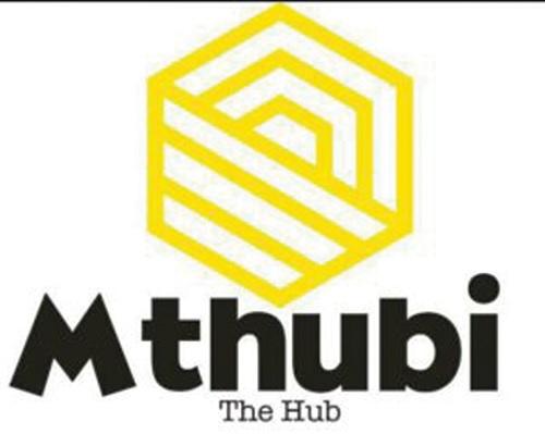 Mthubi the Hub calls creatives