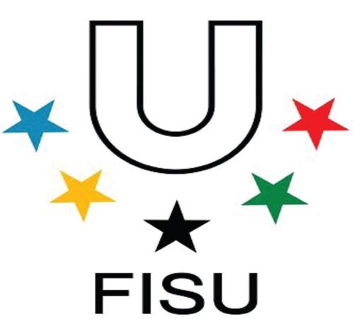 Summer Universiade returns