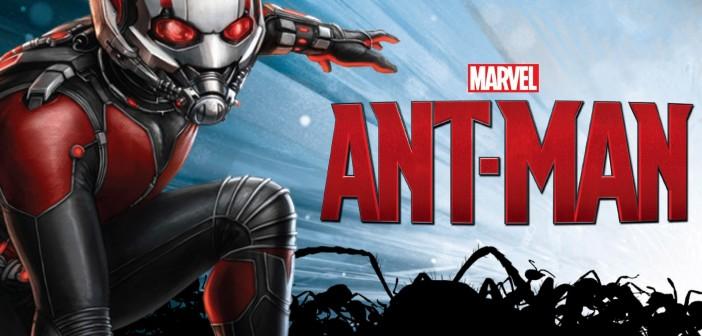 Movie review: Ant-man, Peyton Reed