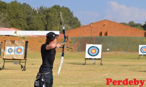 Sport at Tuks: the choice is yours