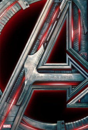 The Avengers: Age of Ultron: Joss Whedon