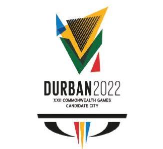 SA bids farewell to Commonwealth games
