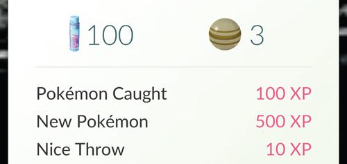 Pokémon Go takes over our world
