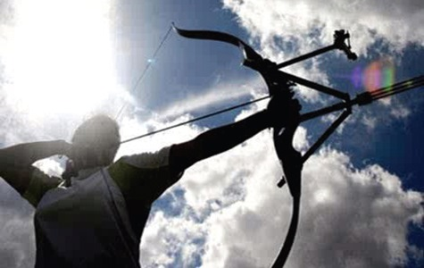 World cup success for Tuks archers