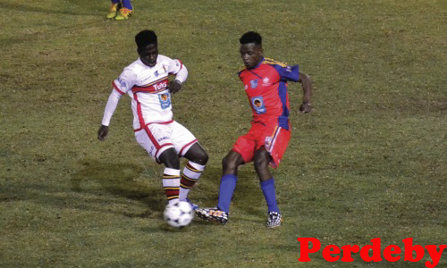 UP-Tuks struggle in first two rounds of Varsity Cup football