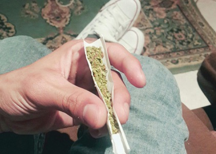 Western Cape High Court rules in favour of marijuana use at home