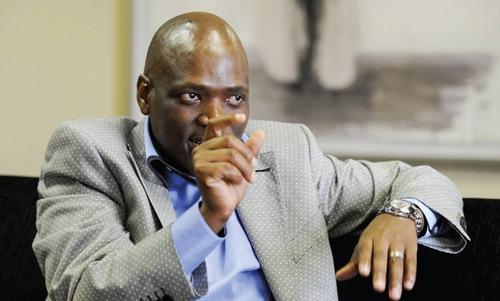 SABC decisions questioned
