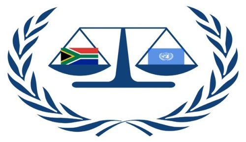 The ICC and Africa: a blurred relationship?