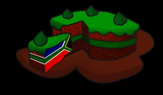 Land expropriation debate