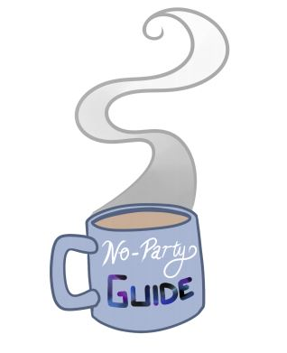 No-Party guide