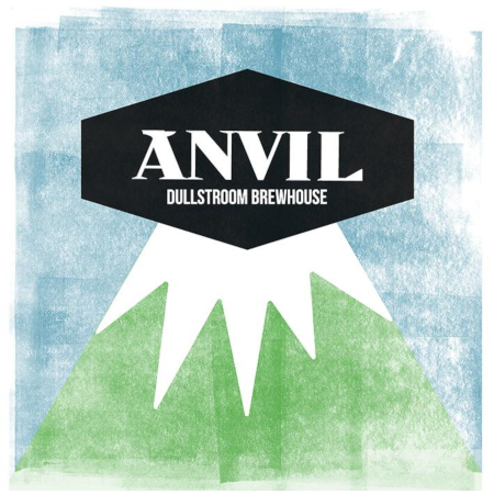 Capital Craft Beer Festival: Anvil Brewery