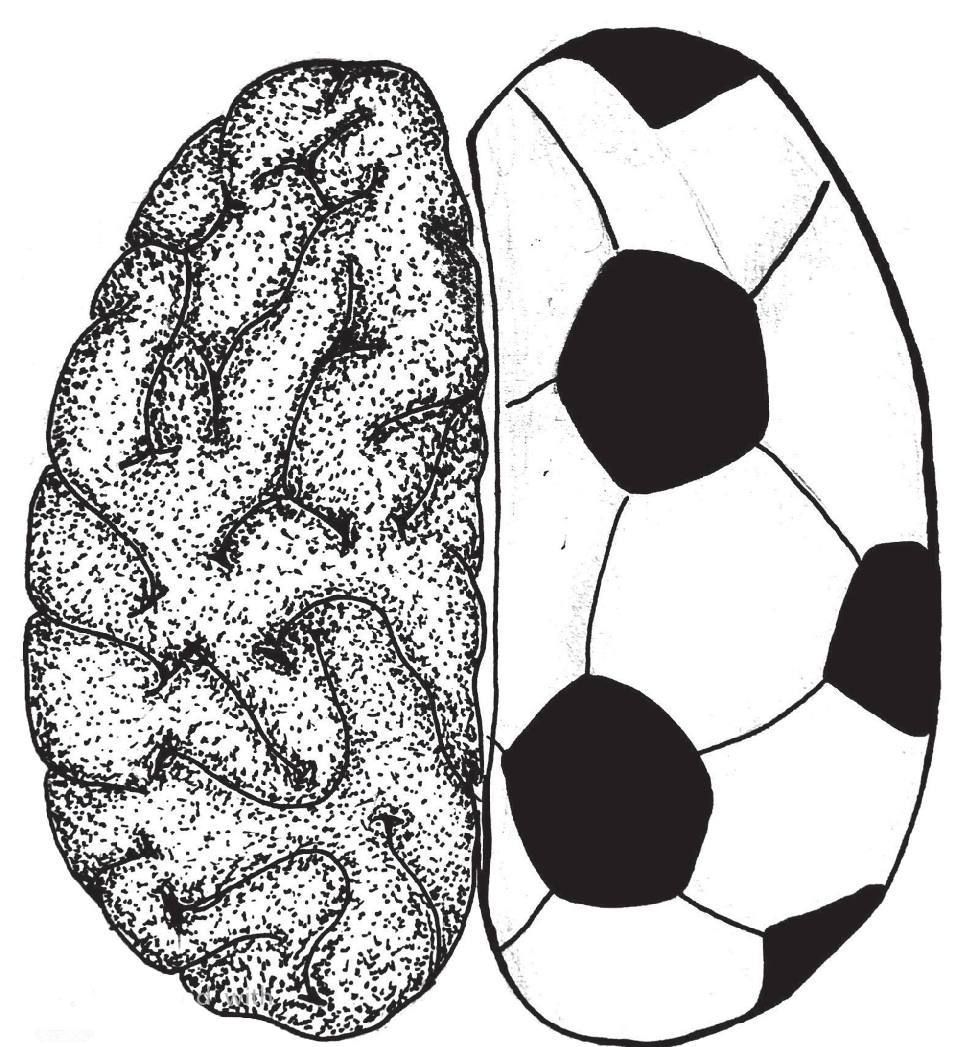 Mental health and Sport