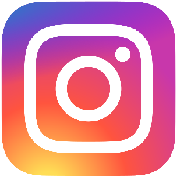 Instagram pages to follow