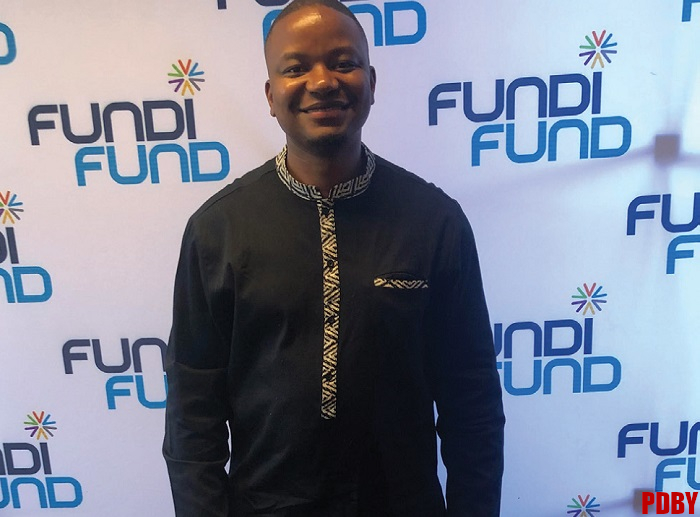 What Fundi Fund has in store this year
