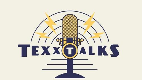 Texx Talks