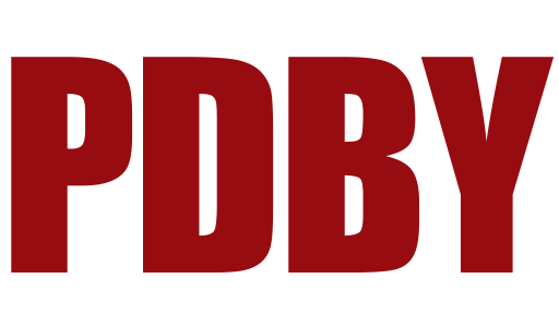 A new(s) year: join PDBY