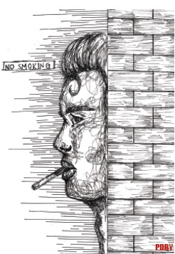 Snuffing out Smoking -South African society and smoking bans