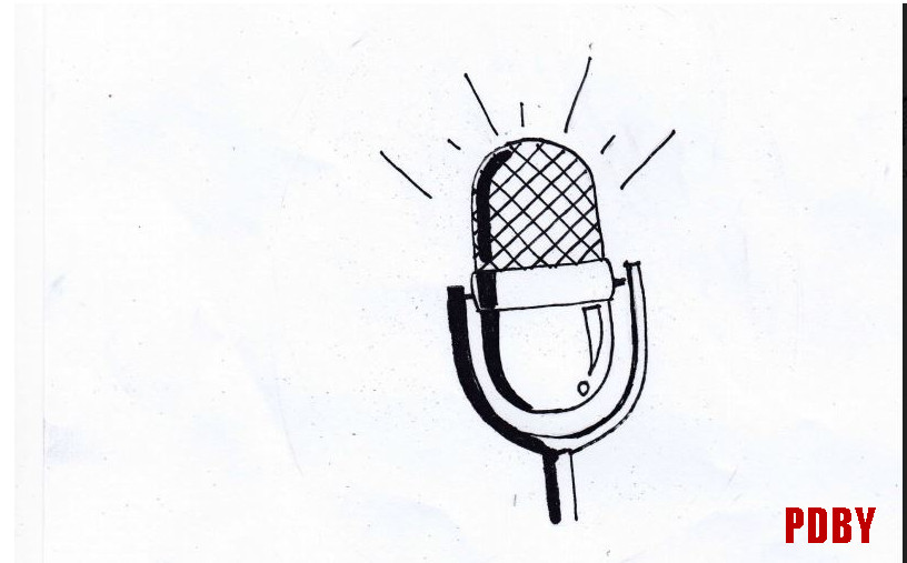 UP Psyche Society launches podcast series