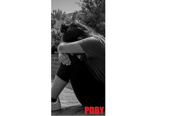Understanding and managing suicide