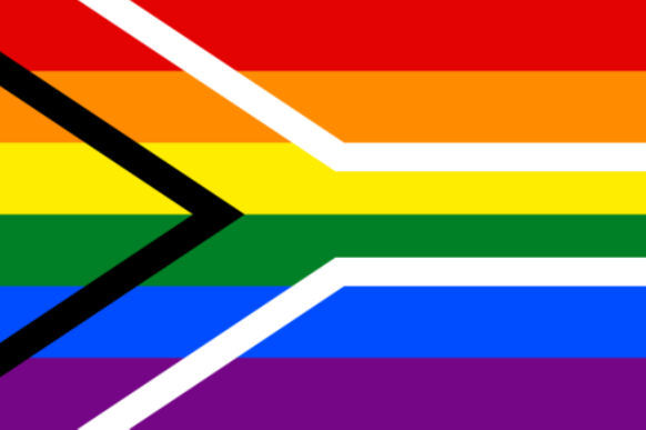 Tuks UP&OUT: beaming with pride this October
