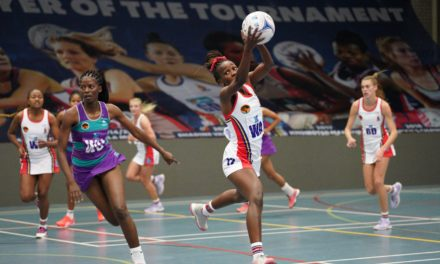 UP-Tuks shoots for undefeated streak and misses