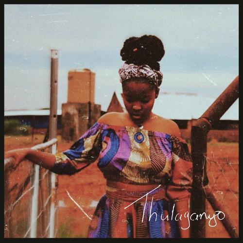 Motau's 'Thulaganyo Ya Badimo'